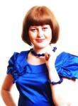 Irina, 32  , Krasnoufimsk