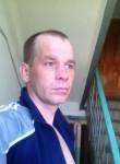 fedotov51vl