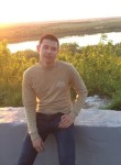 Marat, 20  , Naberezhnyye Chelny