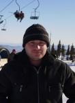 Igor, 47  , Asino