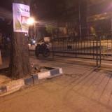 vijay1595, 32  , Kanakapura