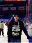 Radik, 27  , Leninogorsk