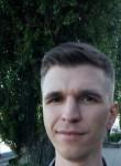 Mikhail, 32, Moscow