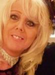 crystalann, 58  , Cardiff