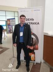 Aleksey, 34, Russia, Krasnoyarsk