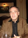 pavel, 64  , Frankfurt am Main