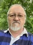 Igor, 54, Moscow