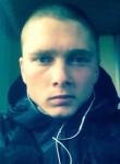 Andrey, 21  , Rybinsk