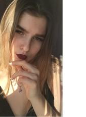 Anna, 26, Russia, Belgorod