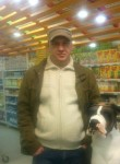 Oleg, 44  , Pervouralsk