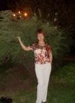 Angelina, 51  , Aksay