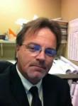 James Scott, 65  , San Jose