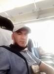 Alek, 42  , Voronezh