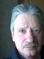 Ivan, 57, Russia, Tambov