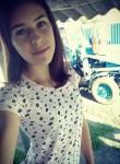 Anastasiya, 19  , Dimitrovgrad