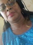 Ngo boumssong  , 49  , Douala