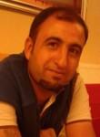 Khaled, 38  , Grefrath