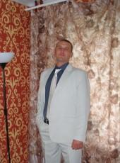 Aleksandr, 40, Russia, Yurga
