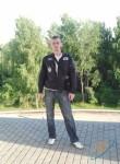 Denis, 31, Klintsy