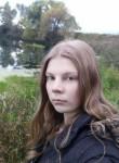 Mariya, 19  , Serebryanyye Prudy
