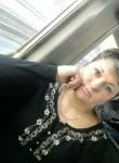 Vera, 45, Roshal