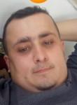 Dogan, 23, Adiyaman