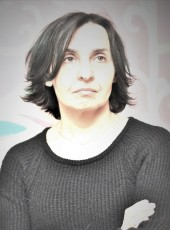 Svetlana, 48, Russia, Moscow