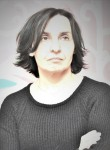 Svetlana, 46  , Moscow