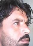 Zewal, 30, Gujranwala