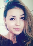 Anna Petrova, 20, Yoshkar-Ola