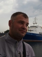 Yura, 31, Ukraine, Kamieniec Podolski