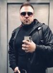 Nikolay, 34, Yekaterinburg