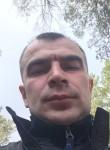 Dima, 31  , Boston