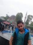 ahmad, 29  , Bayramaly