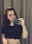 say_me, 22, Moscow