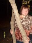 Lyudmila, 31  , Petrovsk