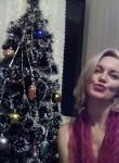 Anna, 39  , Belokurikha