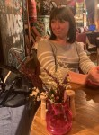 Elena, 47  , Saint Petersburg