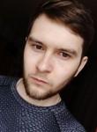 Vitaliy, 33  , Mytishchi