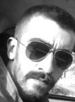 Onur, 25 лет, Hekimhan