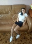 lyudmilka, 26  , Sukhinichi