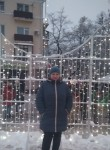 Ksyusha, 32  , Poltava