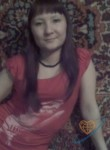 Бакыт, 36  , Chany
