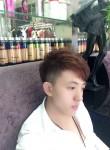 帅坤, 30  , Baishan