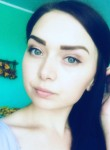 diana, 21  , Khotyn