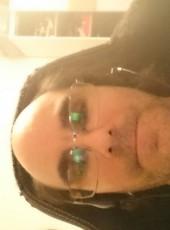 XandiGeyer, 45, Austria, Vienna