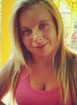 Tatyana, 29, Odessa