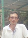 Petr, 55  , Baku