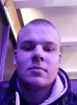 Dmitriy, 19  , Slatyne