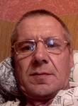 Andrey, 54  , Novorozhdestvenskaya